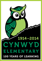 Cynwyd Elementary Alumni & Community Reception