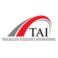 Trailblazer Associates International logo