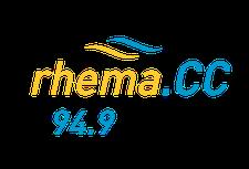 Rhema Central Coast (Rhema CC) logo