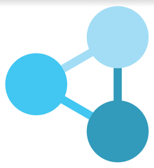 Kent Networking Now logo