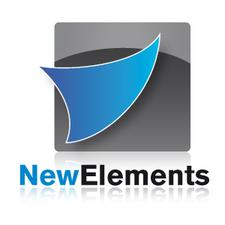 New Elements GmbH logo