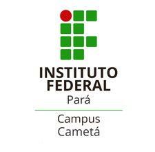 IFPA - Campus Cametá logo