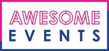 Awesome Events logo