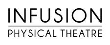 Infusion Physical Theatre logo