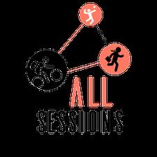 AllSessions logo