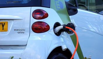 Mobilità sostenibile nel mondo corporate: esigenze e...