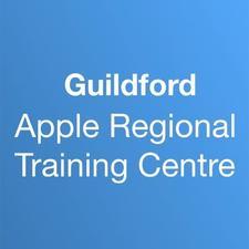 Guildford RTC logo