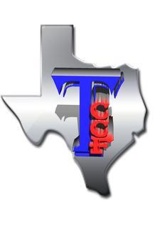 Texas Community Charities Foundation logo