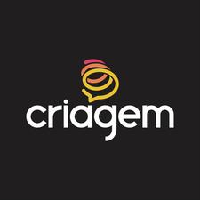Criagem logo