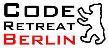 Global Day of Coderetreat 2013 - Berlin
