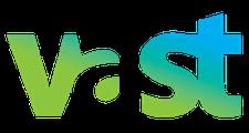 Valley Against Sex Trafficking logo