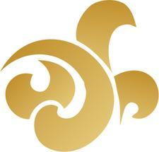 Junior Achievement of NWFL logo
