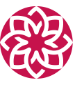 Instituto CORAOPS logo