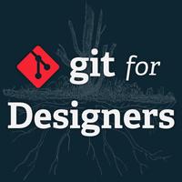 Git for Designers