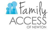 Family ACCESS logo