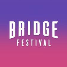 Bridge Festival Team logo