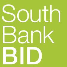 South Bank BID logo