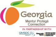 Georgia Mentor Protege Holiday Party