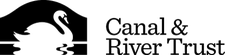 Canal & River Trust South East logo