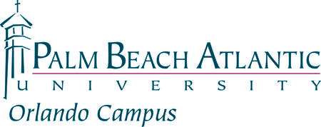 Palm Beach Atlantic University-Orlando Career Day