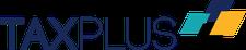 Tax Plus logo
