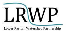 Lower Raritan Watershed Partnership logo