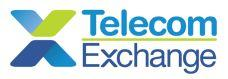 Telecom Exchange East 2014
