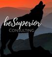beSuperior Consulting/ Michelle Richmond-Saravia logo