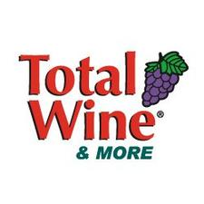 Total Wine and More - Bellevue, WA logo