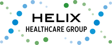 Helix Healthcare Group logo