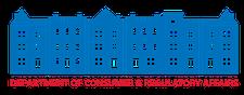 Department of Consumer & Regulatory Affairs, Third Party Program logo