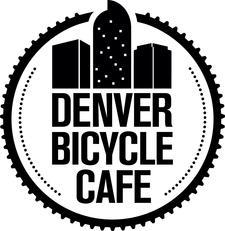 The Denver Bicycle Cafe logo