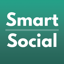 SmartSocial.com logo