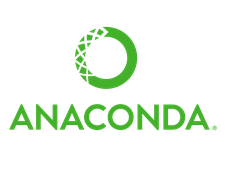 Anaconda, Inc. logo