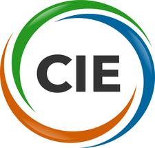 Center for Inclusive Entrepreneurship logo