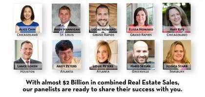 BUILD a BIG business to have a BIG life * Mega Agent...