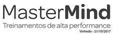 Guty Coimbra, Kastiery Stakfllette, Liliane Klemenc e Leonardo Rodrigues. logo