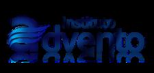 Instituto Advento logo