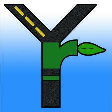 Loyola York Road Initiative logo