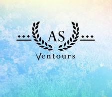 AS Ventours logo