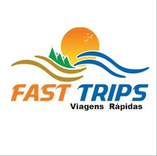Fast Trips   logo