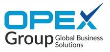 OPEX Events Group logo