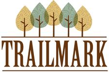 TrailMark Living logo