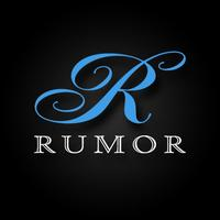 NYE 2014 @ Rumor Nightclub