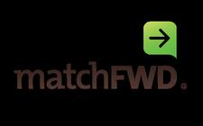 matchFWD logo