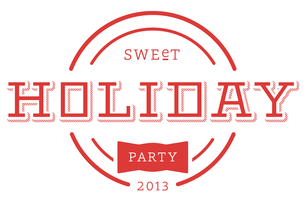 SWEeT Holiday Party Atlanta
