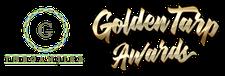 The Ganjier logo