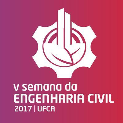 CA ENEDINA ALVES MARQUES  logo