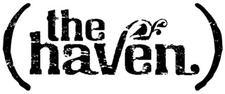 Jason Waddleton logo