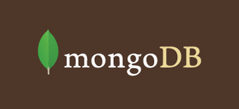 An Evening with MongoDB Dallas